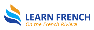 French immersion and Skype Lessons